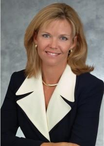 Peggy Graef